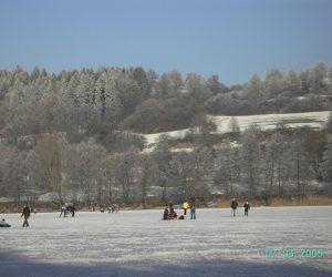 Winter 2006 020